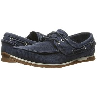 SKECHERS Relaxed Fit Eris - Inaldo