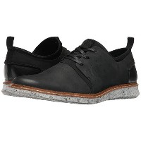 Kenneth Cole New York Broad-Way