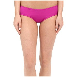 O\'Neill Salt Water Solids Hipster Bottom