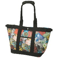 THE NORTH FACE(ザ・ノースフェイス) BC GEAR TOTE 17L/S ST NM81464