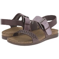rockport total motion romilly buckled sandal サンダル 靴 レディース靴