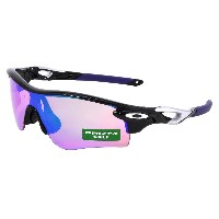 OO9181 42 サイズ OAKLEY (オークリー) サングラス RADARLOCK PATH PRIZM GOLF SKULL COLLECTION ASIA FIT Polished...