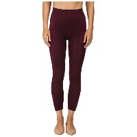HUE Seamless Shaping Capris