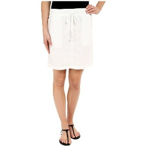 Tommy Bahama New Two Palms Skirt