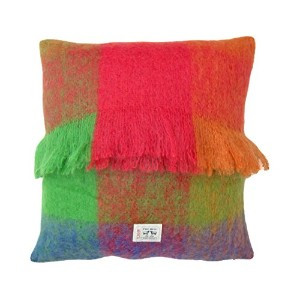 CUSHION COVER 3039