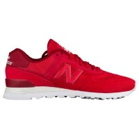 (取寄)ニューバランス メンズ 574 New balance Men's 574 Chinese Red Red Pepper