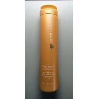 Satinique Smooth Moisture Shampoo 280ml. by Satinique-Amway [並行輸入品]