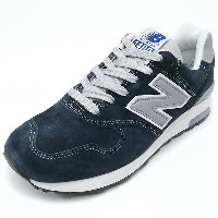 NEW BALANCE ニューバランス M1400 NV navy ネイビー メンズ レディース スニーカー