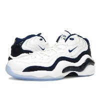 NIKE AIR ZOOM FLIGHT 96 【OLYMPIC】 ナイキ エア ズーム フライト 96 WHITE/NAVY/GOLD