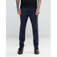 HUGO by Hugo Boss Smart Jogger