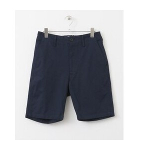 DOORS FORK&SPOON Downproof Shorts【アーバンリサーチ/URBAN RESEARCH その他(パンツ)】