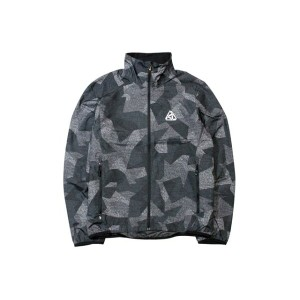 ●POLO SPORT CAMOUFLAGE WINDBREAKER (776621908003: SWEDISH CAMO HEATHER)ポロスポーツ/ナイロンジャケット/迷彩