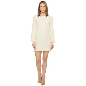 Brigitte Bailey Skyler Shift Dress