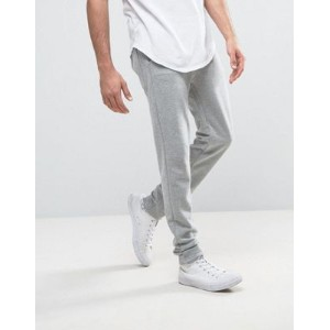 United Colors of Benetton Joggers