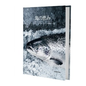【IKEA/イケア/通販】 SJÖRAPPORT 本, From Cold Waters(f)(20352138)