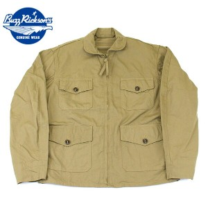 No.BR13510 BUZZ RICKSON'SバズリクソンズJackets,Flying,SummerType AN6551