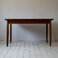 Dining Table 701D317
