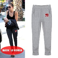 ★Korea Women Style Pants★Korean Style /Woman Pants/Made in Korea/High Quality Low Price/Summer...