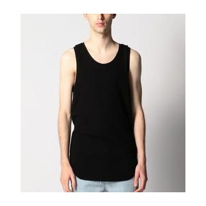 <monkey time> 30 THERMAL LONG TANKTOP/タンクトップ【ビューティアンドユース ユナイテッドアローズ/BEAUTY&YOUTH UNITED ARROWS Tシャツ...
