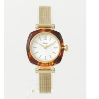 Sonny Label TIMEX HELENA【アーバンリサーチ/URBAN RESEARCH 腕時計】