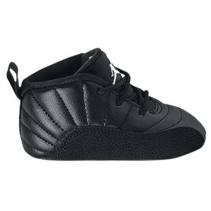ジョーダン レトロ JORDAN RETRO 12 BOYS INFANT