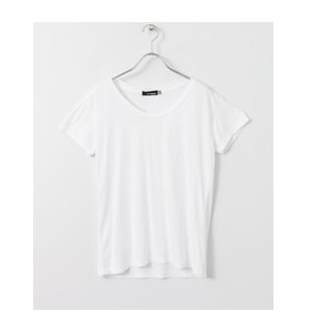 Sonny Label CAL.Berries EASY BREEZY T-SHIRTS【アーバンリサーチ/URBAN RESEARCH レディス Tシャツ・カットソー WHITE ルミネ...
