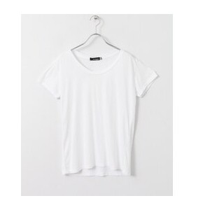 Sonny Label CAL.Berries EASY BREEZY T-SHIRTS【アーバンリサーチ/URBAN RESEARCH Tシャツ・カットソー】