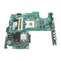 TR557 - デル Studio 1557 Motherboard System Board with Discrete ATI Radeon ビデオ - TR557 (海外取寄せ品)