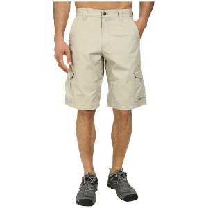 Mountain Khakis Original Cargo Short