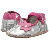 Robeez Becca Mary Jane Soft Sole (Infant/Toddler)