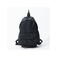 LOWELL Things ★FREDRIK PACKERS/70D DAYPACK ロウェル シングス【送料無料】