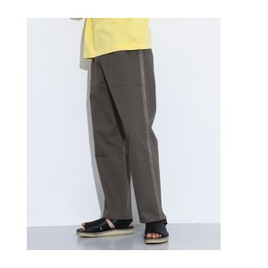 DOORS Side Line Work Pants【アーバンリサーチ/URBAN RESEARCH その他(パンツ)】