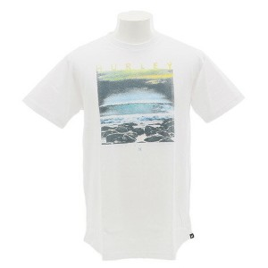 ハーレー(HURLEY) RISING TIDES DROPTAI MTS0024480-10A (Men's)