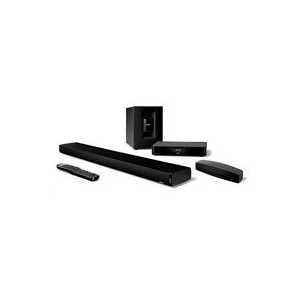 ☆SoundTouch 130 home theater system ホームシアター スピーカー 【国内正規品】