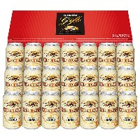 5%OFF お中元 キリン 一番搾り ビール・クラフトビール キリンビール(お中元)