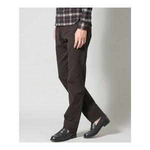 URBAN RESEARCH FREEMANS SPORTING CLUB WINCHESTER PANTS アーバンリサーチ【送料無料】
