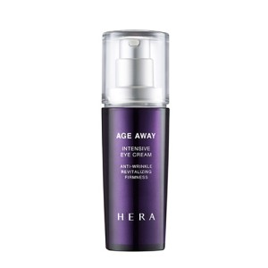 ★WHOLE SALE★[Hera] Age Away Intensive Eye Cream 25ml - KOCOHUB