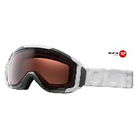 ROSSIGNOL ロシニョール MAVERICK PHOTOCHROMIC 〔スキー ゴーグル〕 (PHOTO):RKFG200 [40_off] [SP_SKI_ACC]