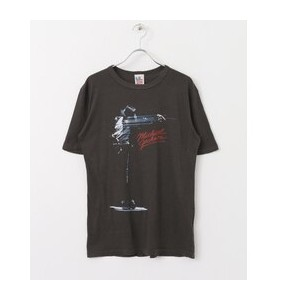 DOORS JUNK FOOD MJ T-SHIRTS【アーバンリサーチ/URBAN RESEARCH Tシャツ・カットソー】