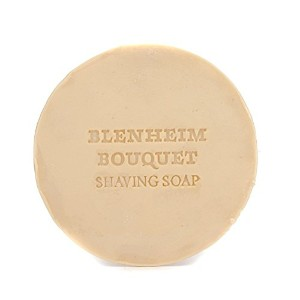 ペンハリガン Blenheim Bouquet Shaving Soap 100g/3.5oz並行輸入品