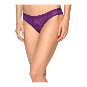 Under Armour Sheers Bikini Novelty