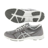 アシックス(ASICS) GEL-MOOGEE559 TDW559.9596 (Men's)