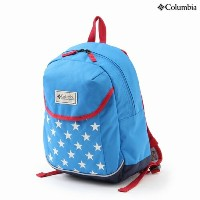 GREATBROOK9LBACKPACK Columbia(コロンビア)(グレートブルック9Lバックパック)-487