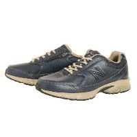 ニューバランス(new balance) MW363 NV3 4E (Men's)