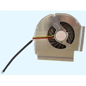 kaleastore®真新しい交替の互換性のためにBrand New CPU Cooling Fan for IBM Lenovo T61 42W2823 42W2461 42W2460...