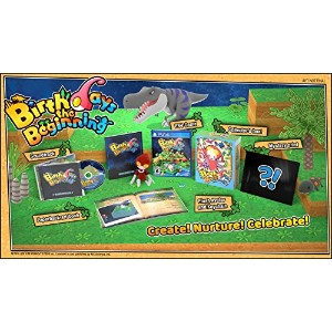 Birthdays The Beginning - Limited Edition (輸入版:北米)