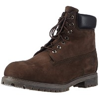 BOOT 10001 TIMBERLAND BROWN 30 Brown