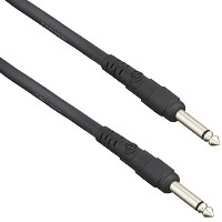 Planet Waves by D'Addario プラネットウェーブス スピーカーケーブル Classic Series Speaker Cable PW-CSPK-10 (3.0m Phone...