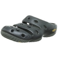 [キーン] KEEN MEN YOGUI ARTS 1002036 GRAPHITE (GRAPHITE/10)