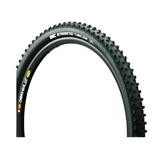 IRC STINGOXC TUBELESS 26×1.90 39629J
